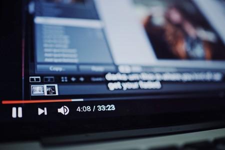 No más anuncios en medio de videos de YouTube: Google bloqueará su propia publicidad intrusiva