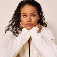 Internet ha inventado un challenge con Rihanna para celebrar su cumpleaños