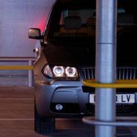 Volkswagen podría no ser la única con motores trucados por software: SEAT y BMW, señaladas [Actualizado]