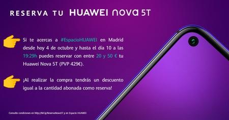 Huawei Nova 5t 03