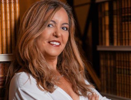 Fatima Martinez2