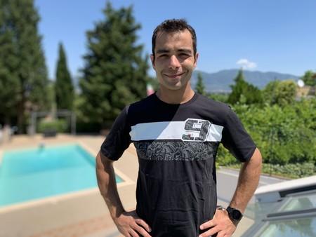 ¡Sorpresón! Danilo Petrucci será piloto de KTM, pero correrá en el Tech3; Miguel Oliveira será el oficial