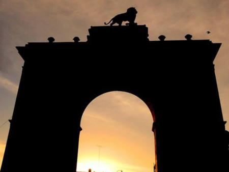 Cabify llega a León y pronto se expandirá a Mérida