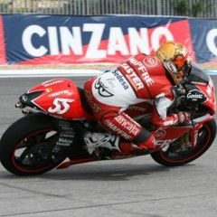 Foto 2 de 24 de la galería galeria-de-imagenes-del-gran-premio-de-estoril en Motorpasion Moto