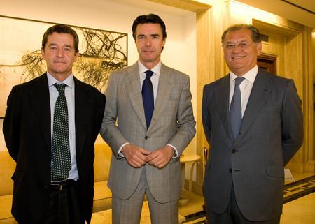 El Plan PIVE 2013 alcanza las 100.000 reservas