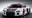 Audi R8 LMS 2016: el nuevo GT3 de carreras