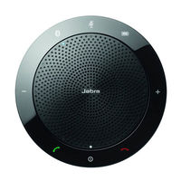 Jabra Speak 510 MS, un altavoz manos libres de calidad por 57,65 euros en Amazon