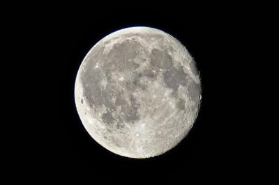 La Luna encontrada: así han sido los viajes a nuestro vecino