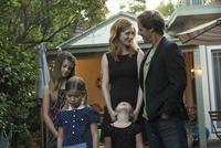FX apuesta por la comedia y encarga dos series para el verano: 'Married' y 'You're the Worst'