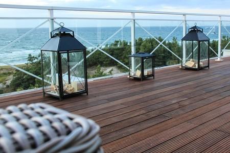 Super Week de eBay: 4 set de muebles para terraza o jardín por menos de 100 euros