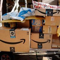 Sin estrenar y destruido en los almacenes: nuestras devoluciones online son una pesadilla climática