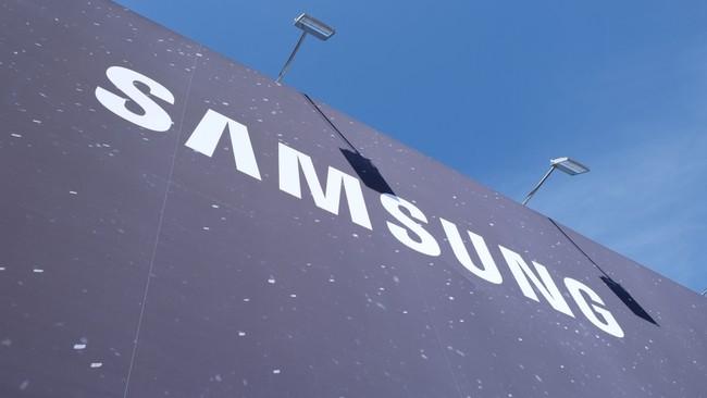 Samsung empieza a fabricar chips para minar Bitcoins