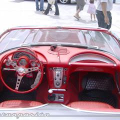 Foto 65 de 100 de la galería american-cars-gijon-2009 en Motorpasión