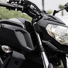 Foto 52 de 54 de la galería yamaha-mt-07-2018-1 en Motorpasion Moto