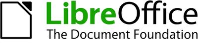 Funcionarios gallegos presentan formalmente una propuesta para usar Software Libre