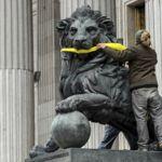 Los 11 retos económicos del próximo Gobierno