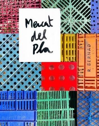 'Mercat del Pla' en Lleida vuelve a abrir sus puertas con grandes descuentos en outlets de moda