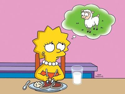 Todo lo que siempre has querido saber sobre dieta vegetariana y no te has atrevido a preguntar