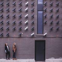 El 60% de las aplicaciones más populares de VPN tiene relación con China y el 86% cojea en privacidad, según un estudio