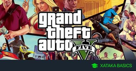 Trucos GTA V: todos los códigos, desbloqueables, dinero rápido y trucos secretos
