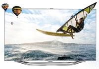 Samsung preparada para revolucionar la forma de disfrutar del deporte sin salir de casa