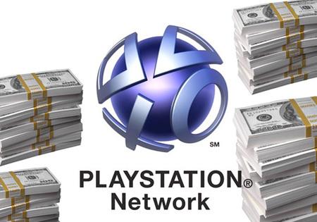 Sony, los números de acceso a la PSNetwork confirman su éxito