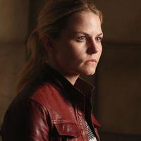 Jennifer Morrison se marcha de 'Once upon a time' y deja a la serie en la estacada
