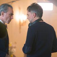 Paul Thomas Anderson cree que 'The Master' es su mejor película