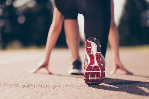 Cuatro consejos para mejorar tus entrenamientos de carrera