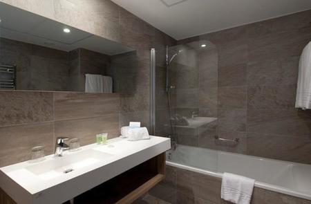 baños-gelmirez.jpg