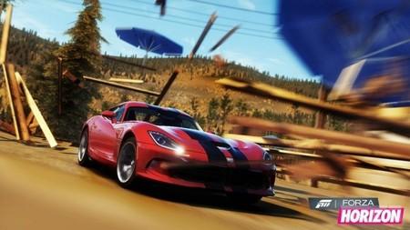 ¿Está Playground Games trabajando en un nuevo 'Forza' para Xbox One?