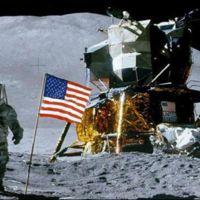Un vídeo sobre la carrera espacial y volver a desear ser astronauta