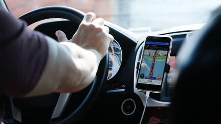 Consejos Para Ser Un Buen Pasajero De App De Transporte 4