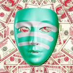 Acusan a Spotify de crear artistas falsos para generar beneficios