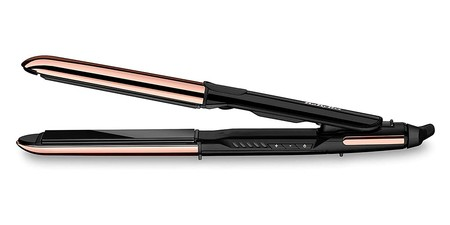 Babyliss St481e Pure Metal