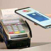 Samsung también lanzará su propia tarjeta de débito este verano y rivalizará con las propuestas de Google y Apple