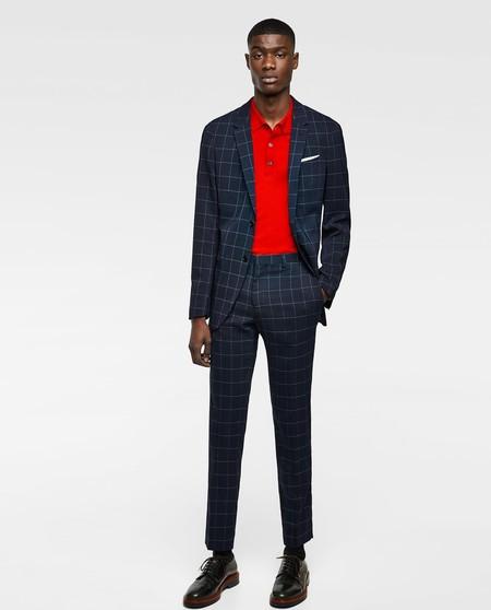 apariencia elegante Estados Unidos en stock Looks de graduación para hombre: con trajes, formales e ...