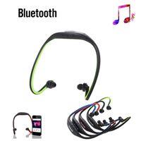 Audífonos Bluetooth de EVIO