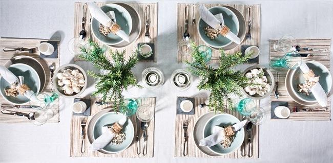 Foto de Nuevas colecciones Zara Home otoño/invierno 2011 (6/7)