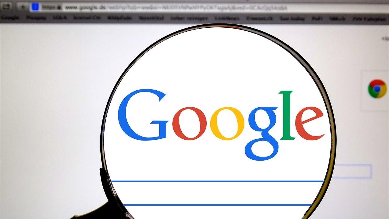 26 cosas que puedes hacer con Google (además de buscar) 2a40be6fc32