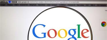 26 cosas que puedes hacer con Google (además de buscar)