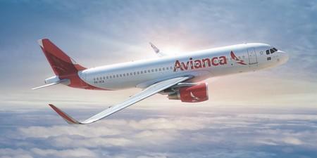 Para garantizar la operación, Avianca suspenderá la venta de pasajes en Colombia