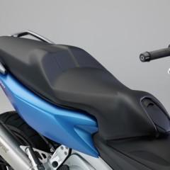 Foto 29 de 38 de la galería bmw-c-650-gt-y-bmw-c-600-sport-detalles en Motorpasion Moto