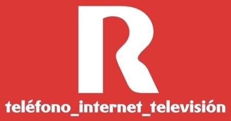 mobilR también aumenta megas y añade llamadas gratis entre la familia