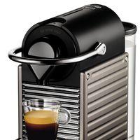 Cafetera Nespresso Krups Pixie por 79,99 euros en Fnac