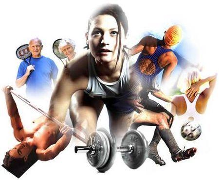 Los falsos mitos más importantes de la práctica deportiva