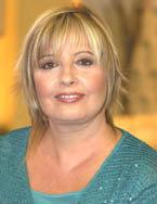 Maria Teresa Campos se renueva