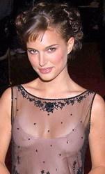 Natalie Portman en el remake de 'Cumbres Borrascosas'