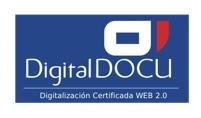 digitaldocu