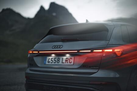 Audi Q4 E-tron 194